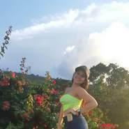 rachell119's profile photo