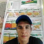 carlose3148's profile photo