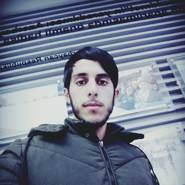 zulfigarh's profile photo