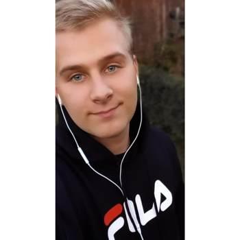 felix99999_Nordrhein-Westfalen_Single_Male