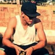 rodrigoc1425's profile photo