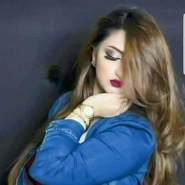 shahemoon5614's profile photo