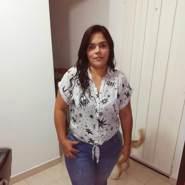maritzab26's profile photo