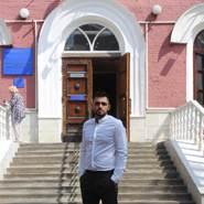 hamed149's profile photo
