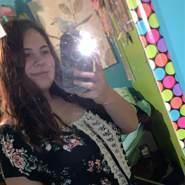 kaitlyns3's profile photo