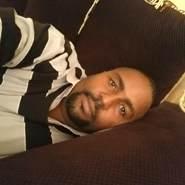 duno210's profile photo
