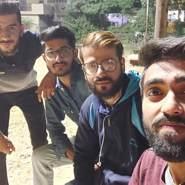 lakshay17's profile photo