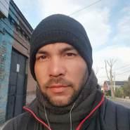 miguel5972's profile photo