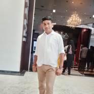 rahulm842's profile photo