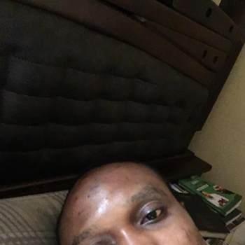 macaulayo8_Borno_Kawaler/Panna_Mężczyzna