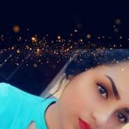 janethn5's profile photo