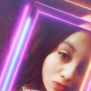 anytav3's profile photo