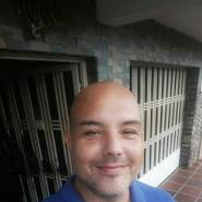 williamsr211's profile photo