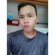 marck0522's profile photo