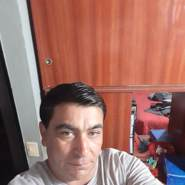 pablor838's profile photo
