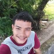 user_vi615's profile photo