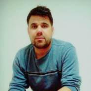 user_cxoiv56's profile photo