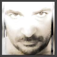 user_rxf96's profile photo