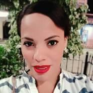 genec054's profile photo