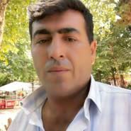 sinany340's profile photo