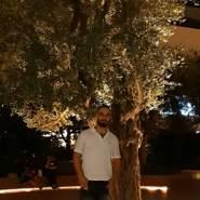 huosam3's profile photo