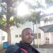 benjamin1761's profile photo