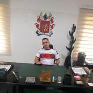 jorgeb1024's profile photo