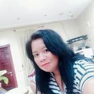 danishmoreno's profile photo