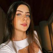 luciangelica's profile photo
