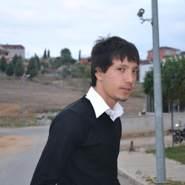Ozcan207's profile photo