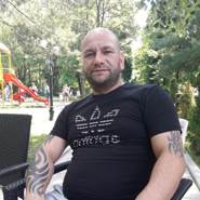 madapiticu's profile photo