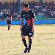 aaronc284's profile photo