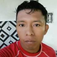 jacobm310's profile photo