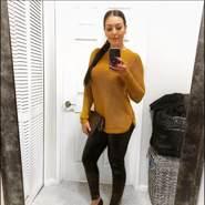 alejandra99_48's profile photo