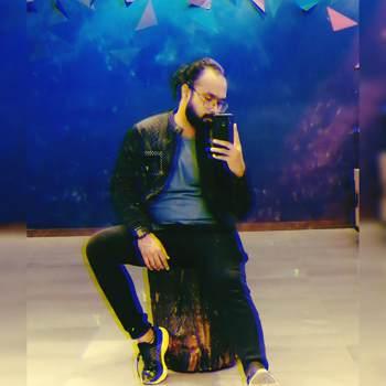 muhammadarsh332_Sindh_Alleenstaand_Man