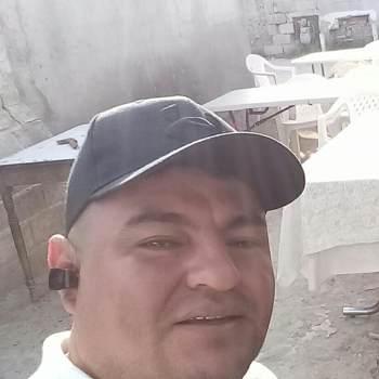 nestor591_Coahuila De Zaragoza_Single_Male