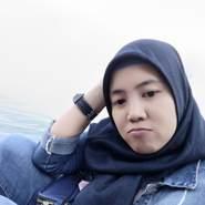 rifans23's profile photo