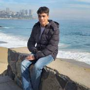 johnc395's profile photo