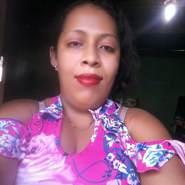 soniad181's profile photo