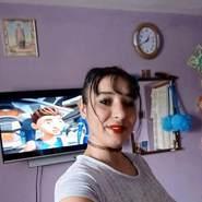 dyang371's profile photo