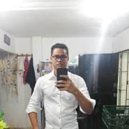 bryanp44's profile photo