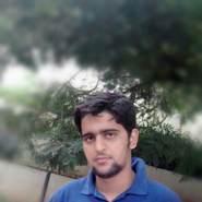 sadiqh29's profile photo