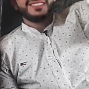 joumaaq's profile photo