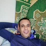 haddajii's profile photo