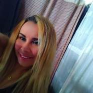 paola9877's profile photo
