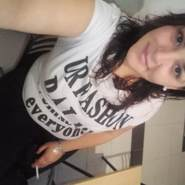rominaf67's profile photo
