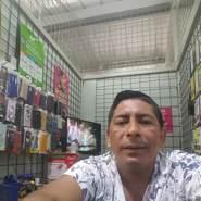 josea78215's profile photo