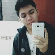 adolfoh56's profile photo