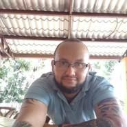 alejandrop1026's profile photo
