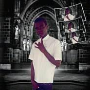 user_rei83014's profile photo